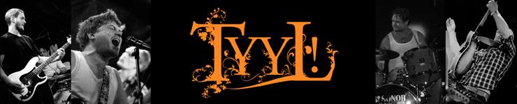 http://www.tyyl.no/images/NyTopp.jpg